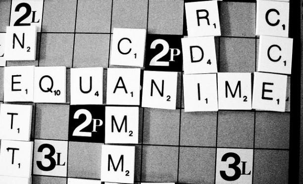 Regole del gioco scarabeo regole del gioco - Gioco da tavolo scarabeo ...
