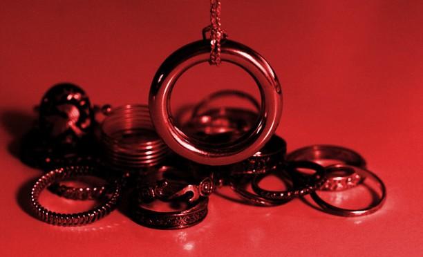 Regole del gioco il signore degli anelli regole del gioco - Il signore degli anelli gioco da tavolo ...