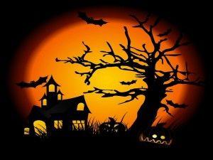 witchcraft - foto di nvadim